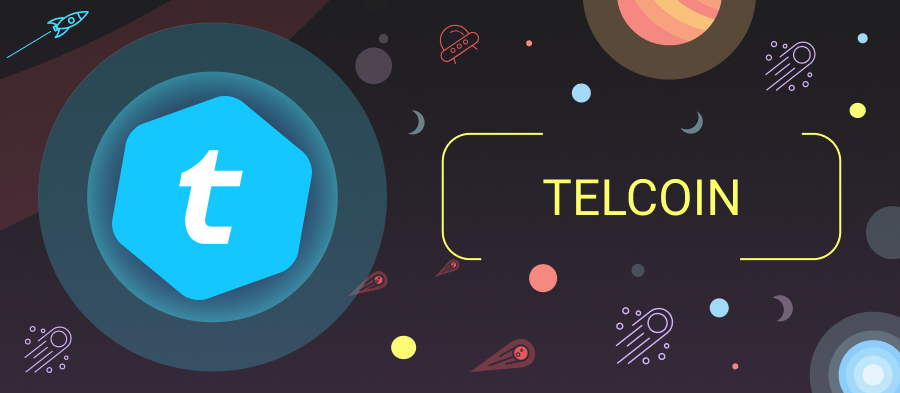 What Is Telcoin and How to Buy It?