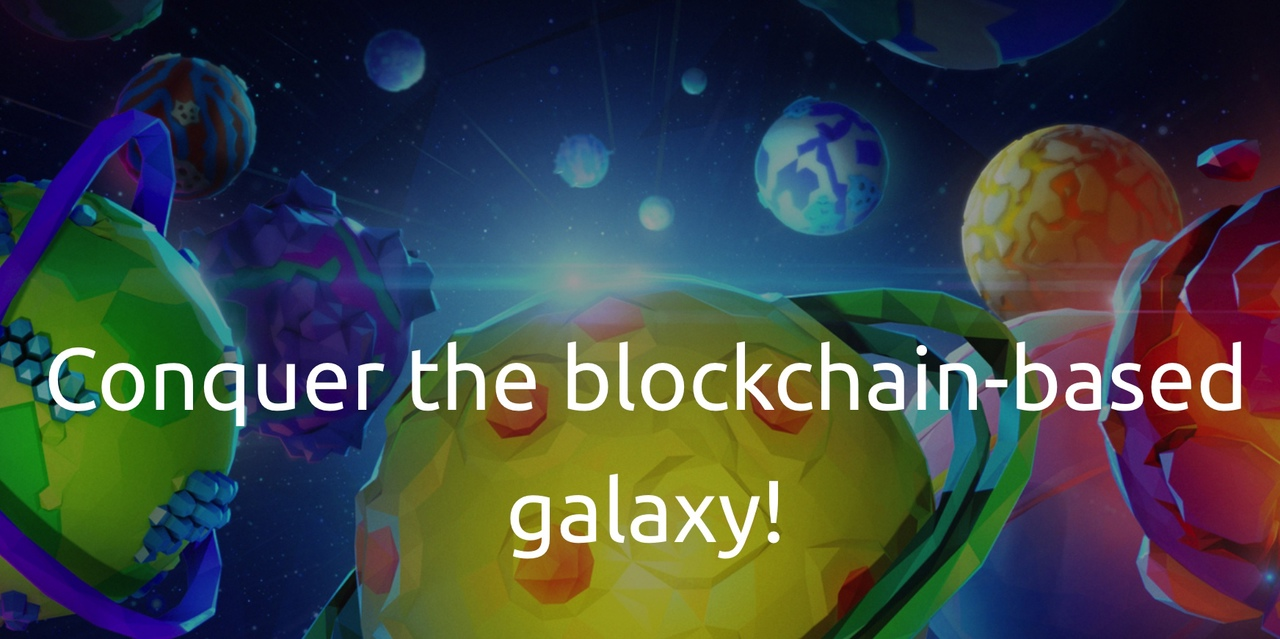 What is 0xUniverse?