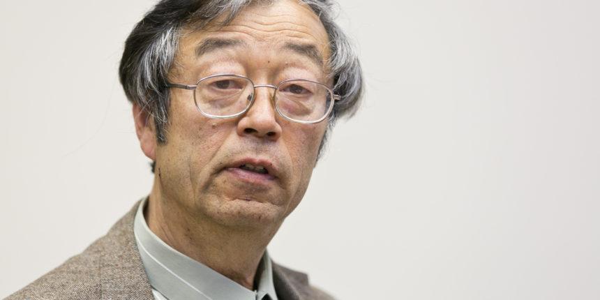 If Dorian Nakamoto Satoshi, creator of Bitcoin?