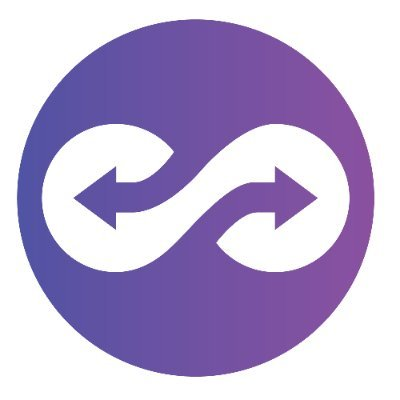 airdrop icon