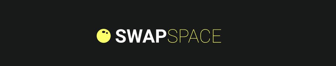 Instant swap cryptocurrency exchange SwapSpace